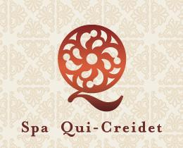 spa_qui_logo