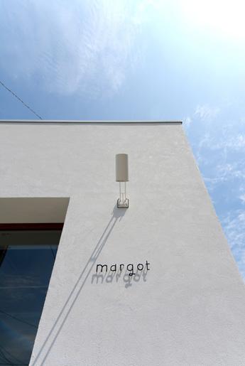 margot_00